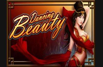Dancing Beauty Holiday Palace