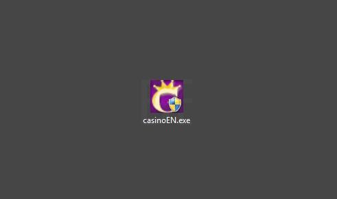วิธีติดตั้ง Genting Crown Download