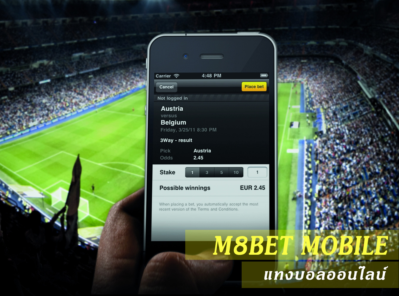 m8bet-mobile