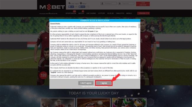 วิธีแทงบอล m8bet online ผ่านเว็บ