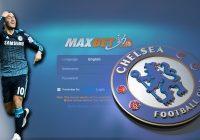 maxbet online