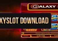 galaxy-slot-download