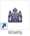 gclub-download icon gclub