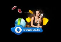 goldclubslot-download