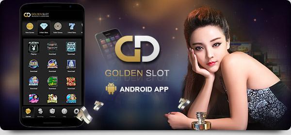goldenslot-mobile