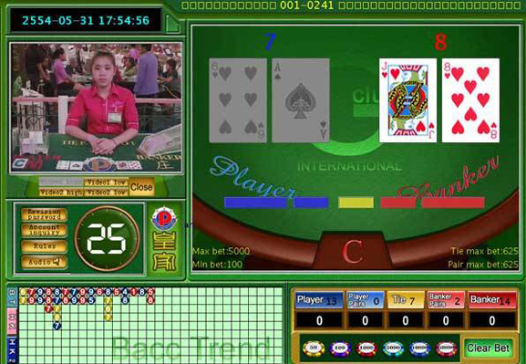 Ibet789 Application | Pics | Download |