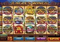 eagle-wings-goldenslot