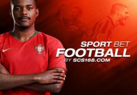 Goldenslot sport football