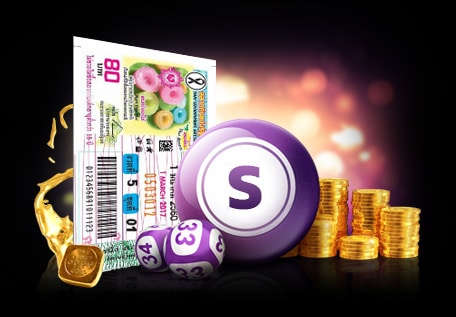 lotto-online