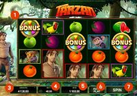 tarzan-slot-online-game