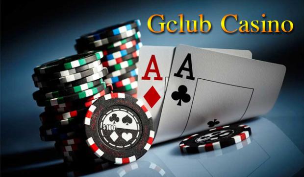 วิธีหาเงินกับ Gclub Casino Online