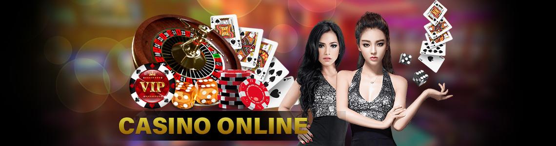casino online bonus 100%